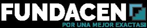 FUNDACEN Logo